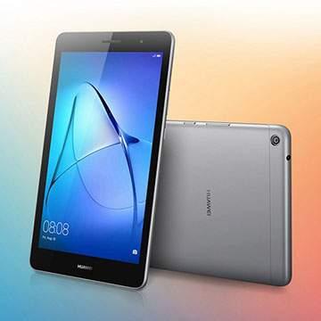 Tablet Android Huawei MediaPad T3 Dibandrol Mulai Rp 1,8 Jutaan
