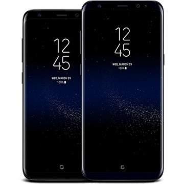 Samsung Rilis Video Tutorial untuk Pengguna Samsung Galaxy S8 dan Gear VR