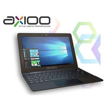 Laptop Terbaru Axioo MyBook 11, Pakai Prosesor Baru dan Layar 11 inci Hanya Rp 2,9 Juta