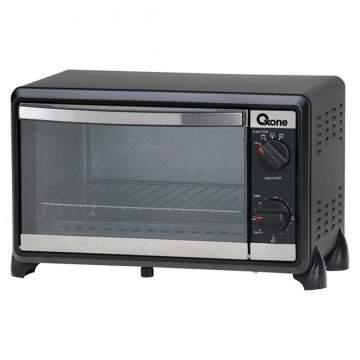 7 Microwave Oven Murah Watt Rendah, Di Bawah 500 Ribu!