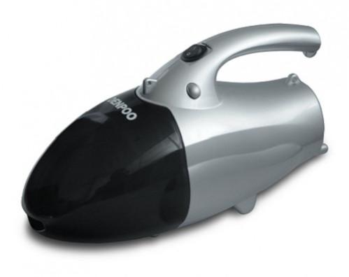 Denpoo HRV 8003