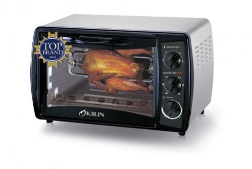 microwave kirin oven kirin
