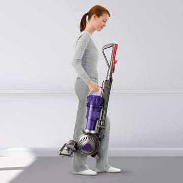 Cara Memilih dan Merawat Vaccum Cleaner
