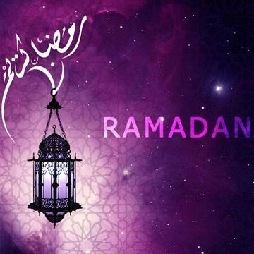 5 Aplikasi Niat Puasa dan Doa Harian Ramadhan Lengkap