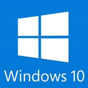 Penggunaan Windows 10 Kini Capai Lebih dari 500 Juta Perangkat