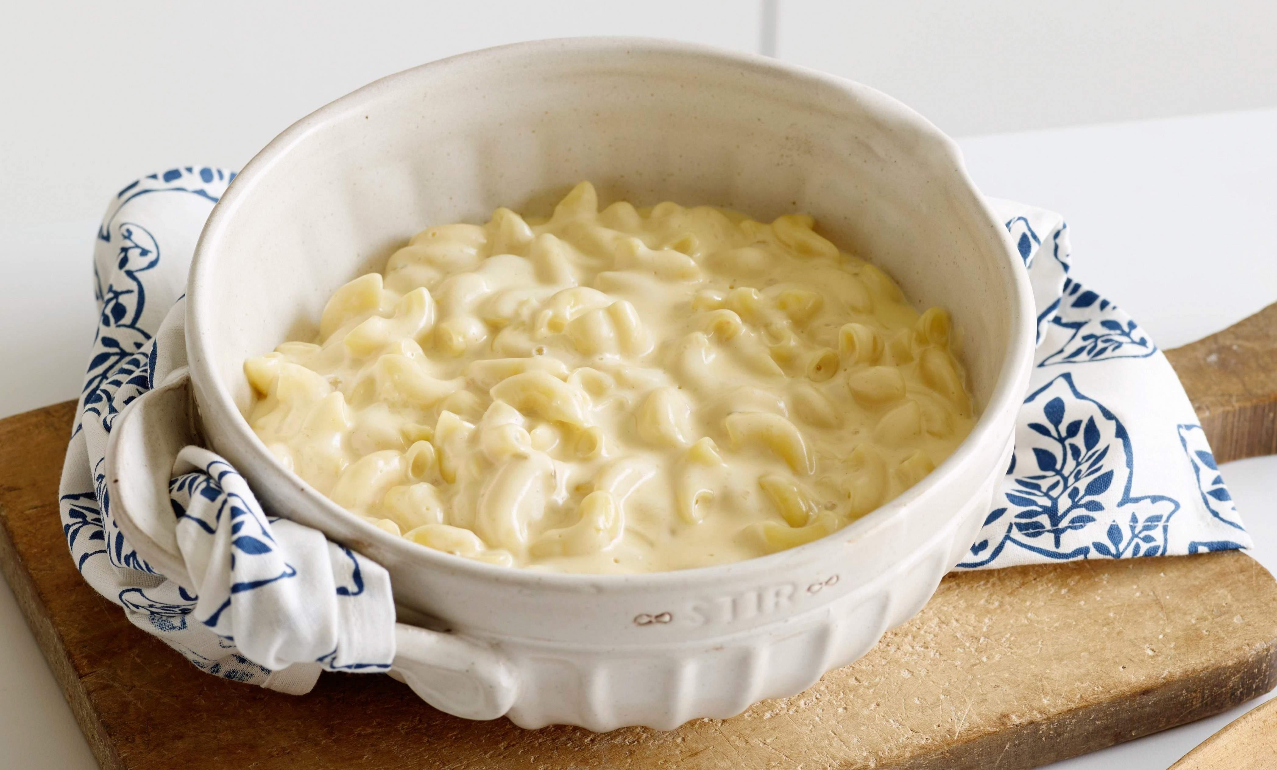 Masakan Instan Pakai Microwave Kantor Selama New Normal  Pricebook