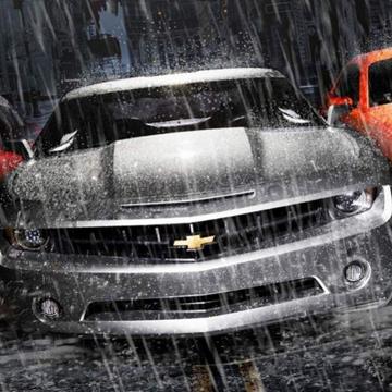 Waspada Berkendara di Musim Hujan, Perhatikan 10 Hal Ini!