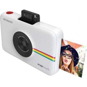 Kamera Polaroid Mengalami Peralihan Kepemilikan
