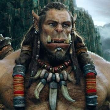 5 Film Adaptasi Video Game yang Berakhir Mengecewakan