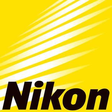 Nikon Lakukan Restrukturisasi, Divisi Kamera Tak Tersentuh
