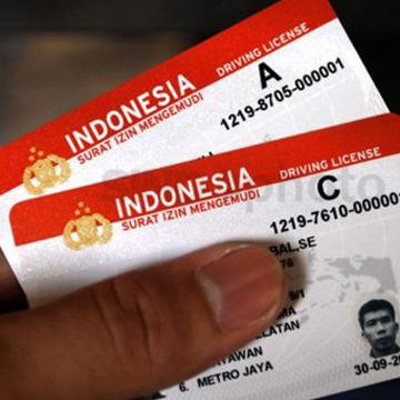 Cara Bikin eSIM Online, Cek Harga Bikin SIM Online Disini