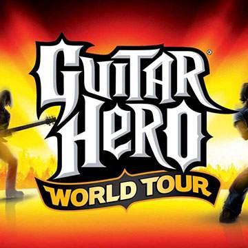 8 Game Mirip Guitar Hero, Gratis untuk Semua Platform