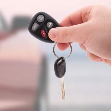 12 Hal Ini Bikin Mobil Bekas Punya Harga Jual Tinggi