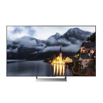 5 TV 4K Terbaru Sony, Ini Spesifikasi dan Fitur Lengkapnya