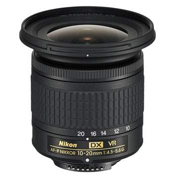 3 Lensa Wide Nikon Terbaru yang Akan Masuk Indonesia Nih Guys!