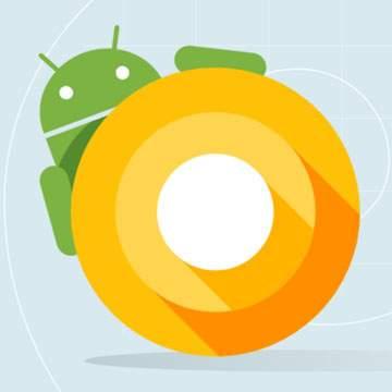 Banyak Fitur Baru di Android O yang Akan Rilis Agustus 2017 Untuk Google Pixel dan Nexus