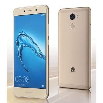 Huawei Perkenalkan Huawei Y7 Prime dengan SD 435 dan Baterai 4000 mAh