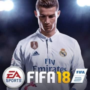Buat Kalian Fans FIFA, Ini Dia Tanggal Rilis FIFA 2018!