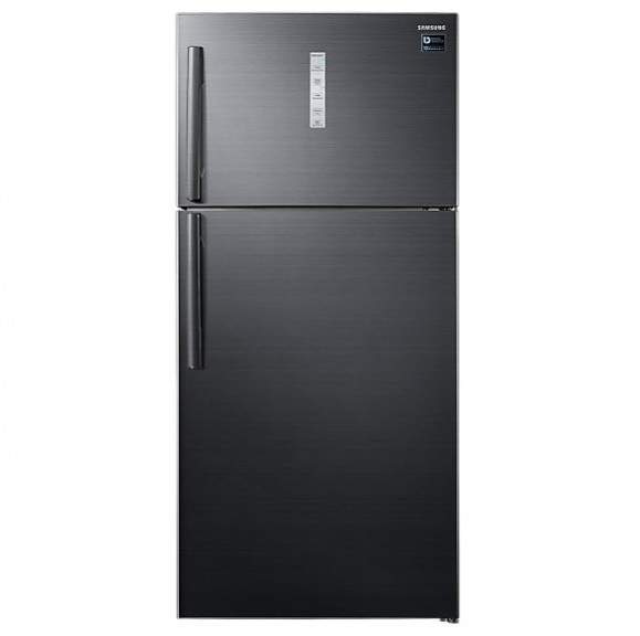 Samsung RT62K Twin Cooling Plus 620L