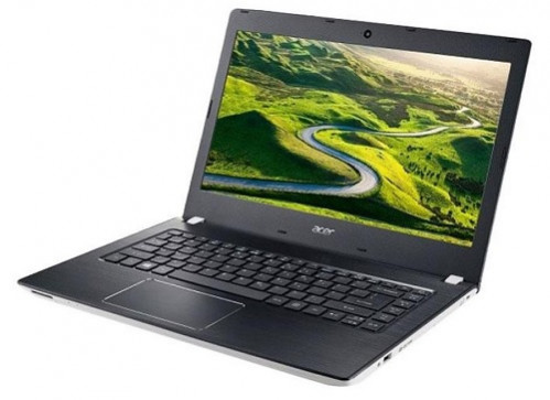 8 Laptop Acer Ram 4gb Harga Murah Mulai 3 Jutaan Pricebook