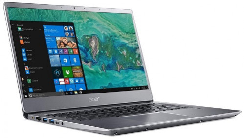 Acer Swift 3 SF314-54G-51WS