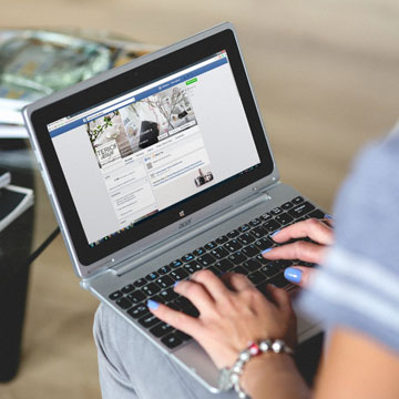 Harga Laptop Acer RAM 4 GB Murah, Mulai 3 Jutaan