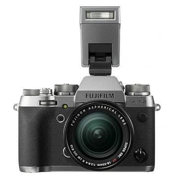 5 Kamera Mirrorless Fujifilm Terbaik, Lihat Perbandingannya Disini
