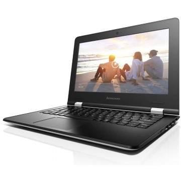 6 Laptop Lenovo Core i3 RAM 4GB Harga di Bawah Rp5 juta