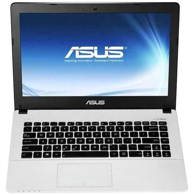 7 Laptop Core I3 Ram 4gb Harga Di Bawah Rp5 Juta Pricebook