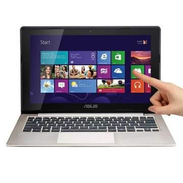 7 Laptop Core i3 RAM 4GB Harga di Bawah Rp5 Juta