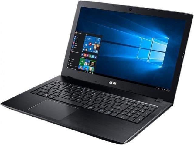 Acer Aspire E5-553G-F55F
