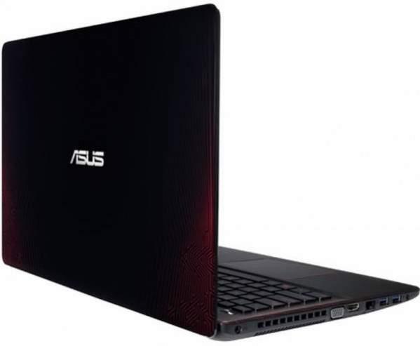 Laptop Gaming RAM 8GB di Bawah 10 Juta