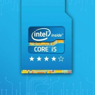 Kelebihan Laptop i5 Dibanding i3 dari Fitur Hingga Konsumsi Daya