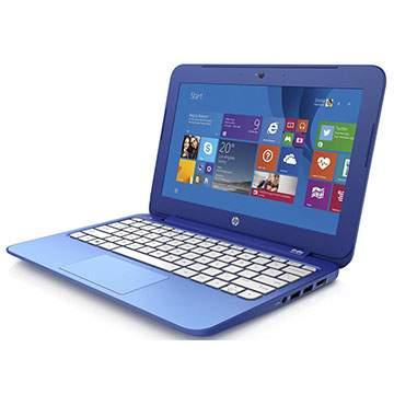7 Laptop Rp2 Jutaan untuk Browsing dan Ketik Dokumen