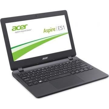 Pilihan Terbaik Laptop Acer Kisaran Harga Rp2 juta-an!