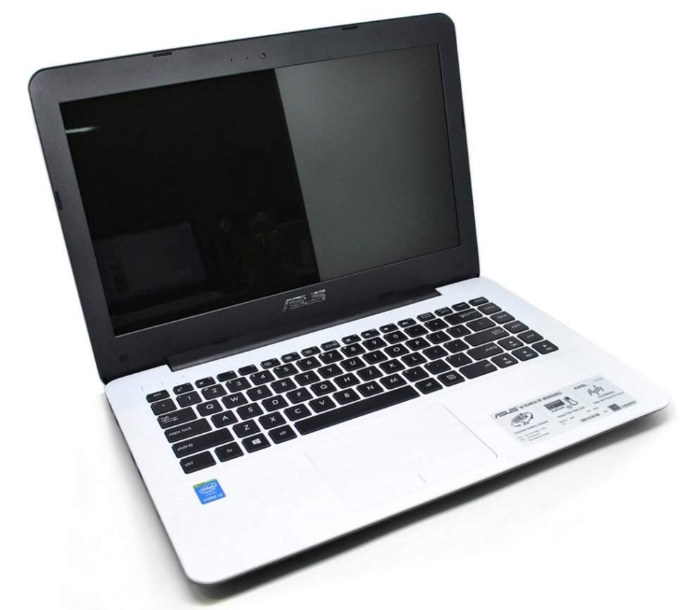 8 Laptop i3 Terbaik Ini Sudah Bagus Buat Pelajar dan
