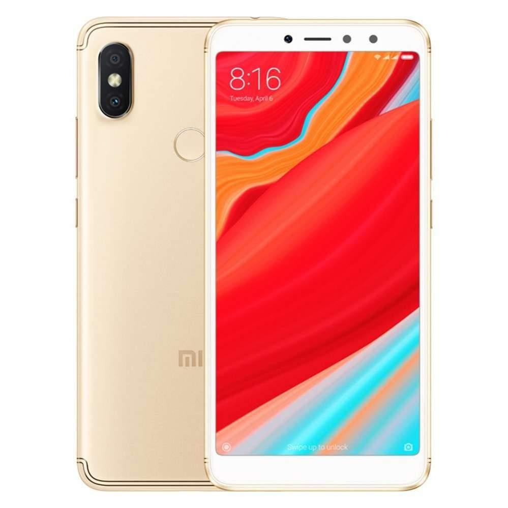 11 Hp Xiaomi Kamera Terbaik Untuk Foto Selfie Di 2019 Pricebook