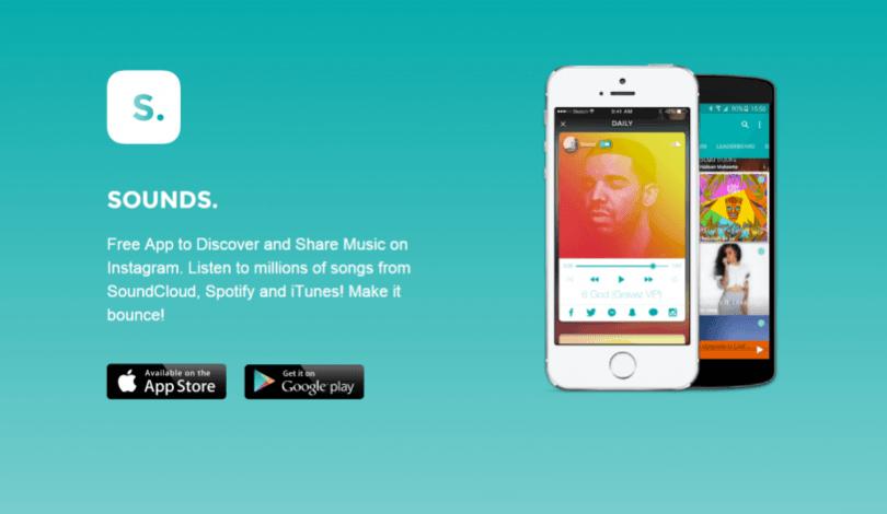 42+ Cara Update Spotify Di Ig Story Terbaru