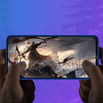 10 Hp Xiaomi RAM 4GB Murah di 2020, Harga Rp 1-2 Jutaan