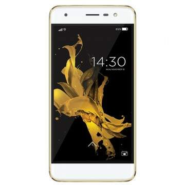 Advan G1 VS Wiko Harry, Duel Android RAM 3GB Bandrol Murah