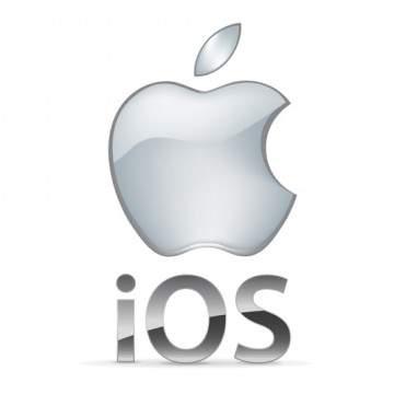 Evolusi iOS Apple Dari Masa ke Masa
