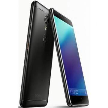 Gionee A1 Plus Dirilis, Phablet Selfie 20 MP dengan Baterai Jumbo