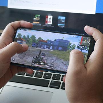 15 Hp RAM 8GB Murah Terbaik 2020, Cocok Untuk Gaming