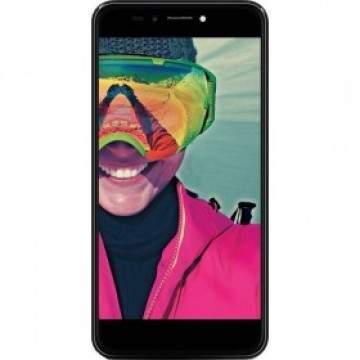 Micromax Selfie 2 Dirilis dengan Kamera Depan Fitur Bokeh Premium