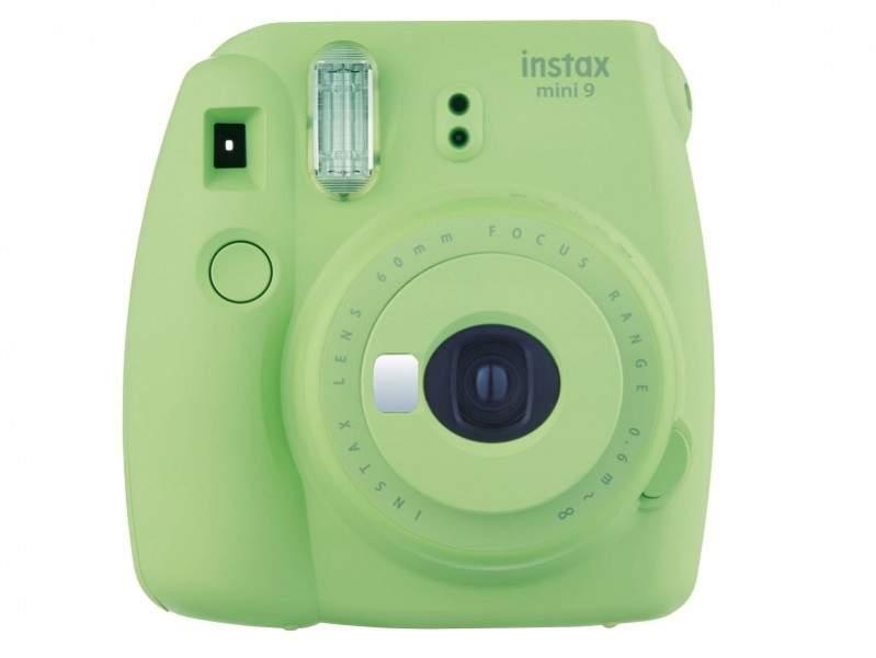 12 Kamera Polaroid Terbaik 2020 Harga Mulai 500 Ribuan Pricebook