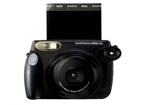 Fujifilm Instax Mini Wide 210
