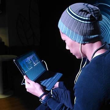 Fitur-fitur Samsung Galaxy Tab S3 S Pen, Tablet Seharga Rp10 Juta