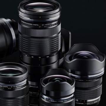 5 Lensa Kamera Mirrorless Terbaik 2017, Mana yang Paling Bagus?