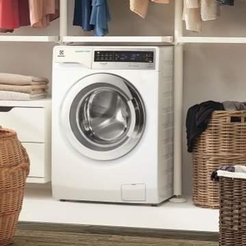 Mesin Cuci Electrolux UltimateCare: Spesifikasi dan 18 Fitur yang Dimiliki