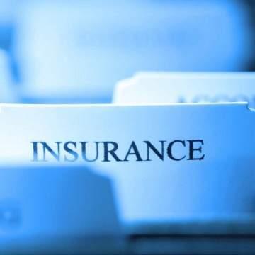 Jenis Asuransi Sesuai Kebutuhan, Jangan Salah Pilih